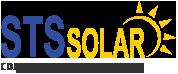STS Solar соларни микросистеми