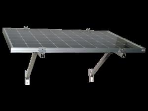 Мини соларна система BS1-EN2-ST-235W