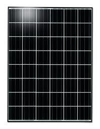 Модул: Kyocera KD190GH-2PU