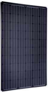 Модул: Sunmodule+ SW 245 Mono
