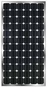 Модул: EQ Solar EQS170D - 24