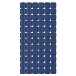 Модул: Solar Swiss SSM-170-24M
